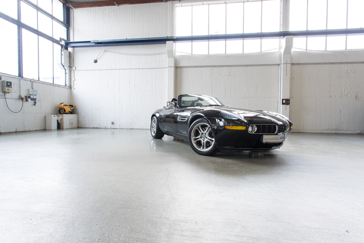 Before-Z8